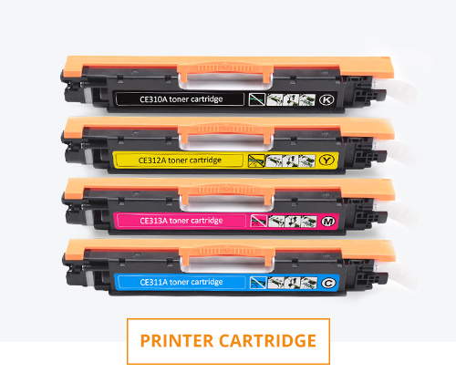 Asseel specializing in the professional supplier of ink cartridges x asseel sciox Choice Image