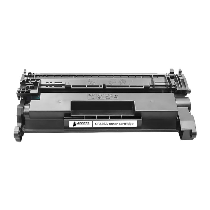 Toner Cartridge CF226A