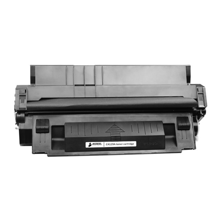 Toner Cartridge C4129A