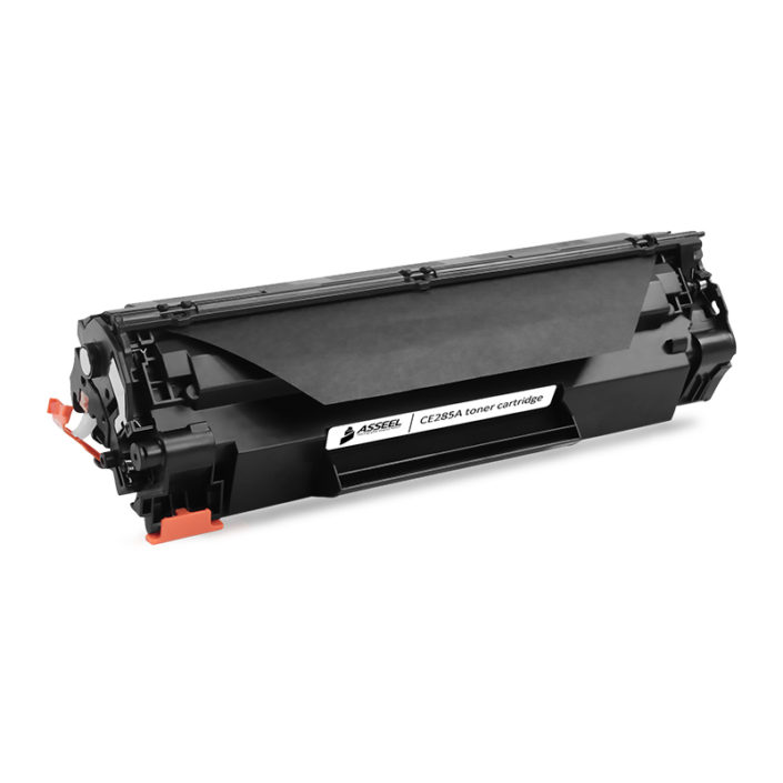 Toner Cartridge CE285A