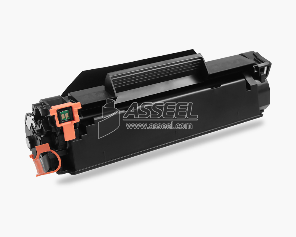 CE285A laser toner cartridge
