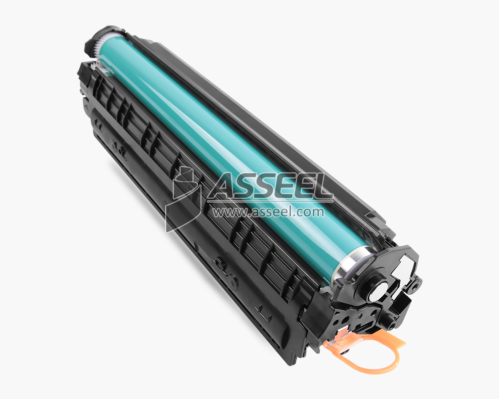 CE285A toner cartridge