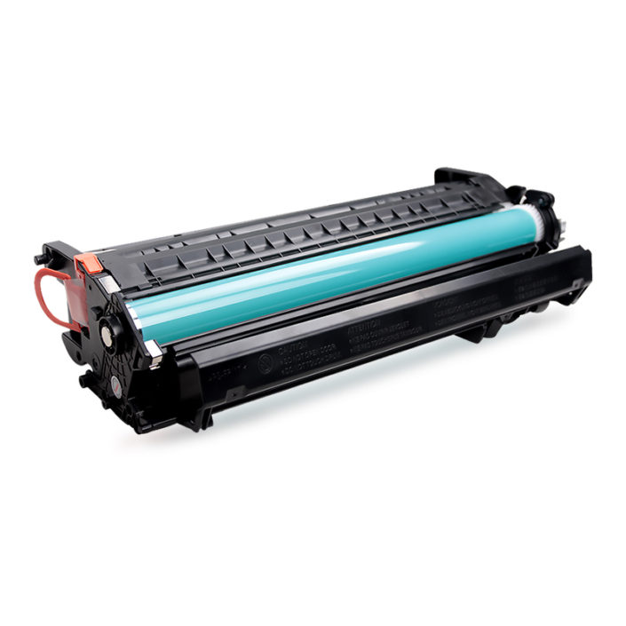 Toner Cartridge CE505A
