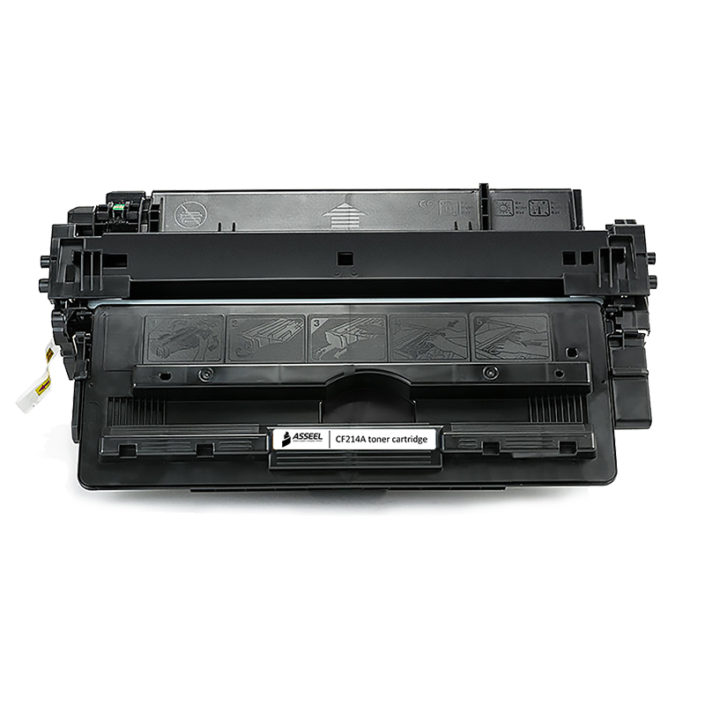 Toner Cartridge CF214A
