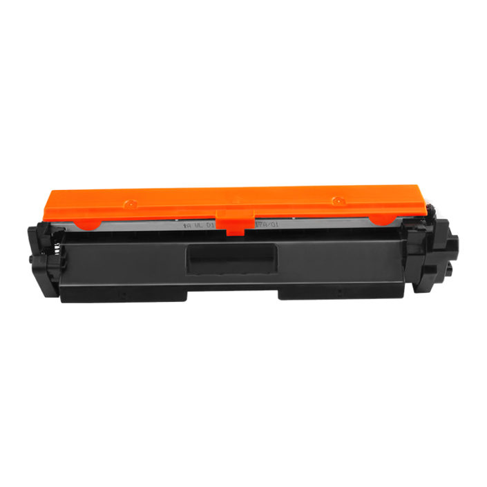 Toner Cartridge CF217A