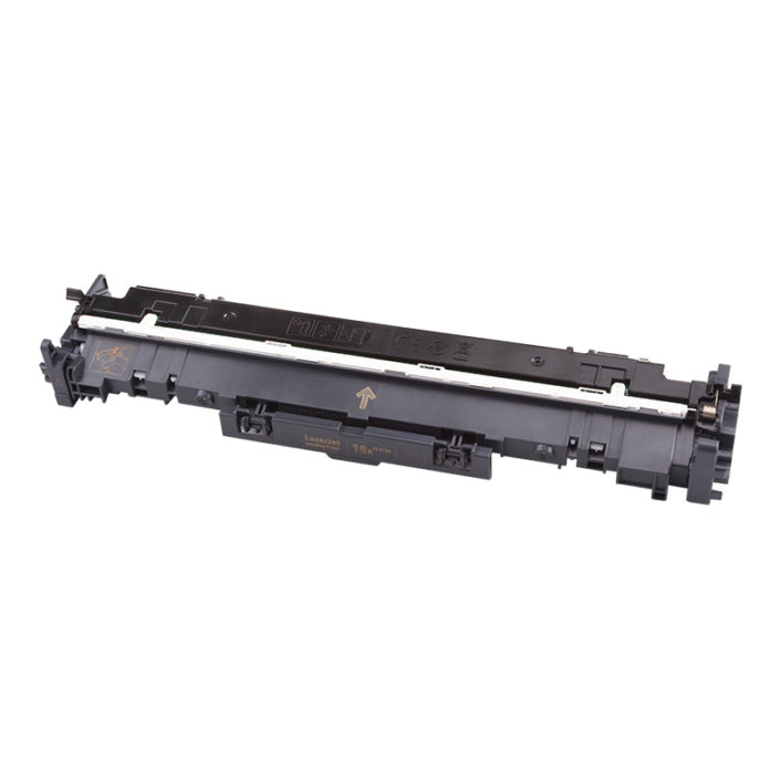 Toner Cartridge CF219A