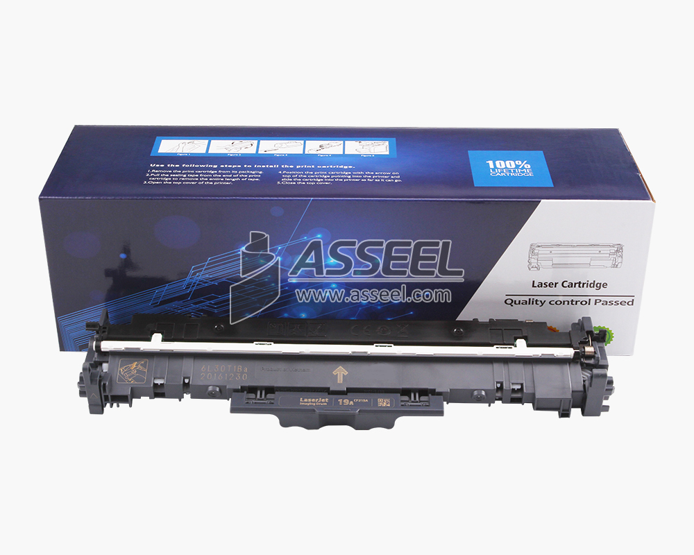 CF219A-toner-cartridge