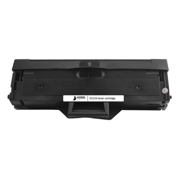 MLT-D111S laser toner cartridge
