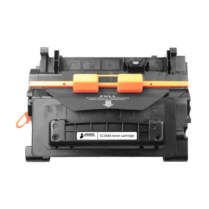 364A laser toner cartridge