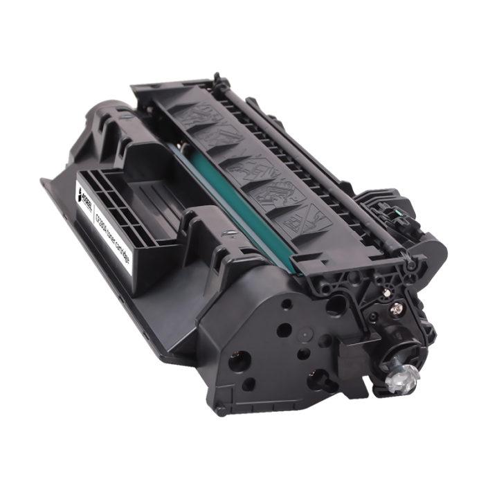 Toner Cartridge CF280A
