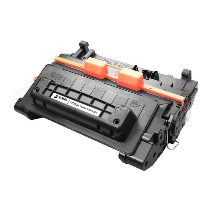 Toner Cartridge CF281A
