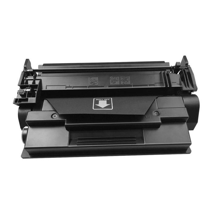 Toner Cartridge CF287A