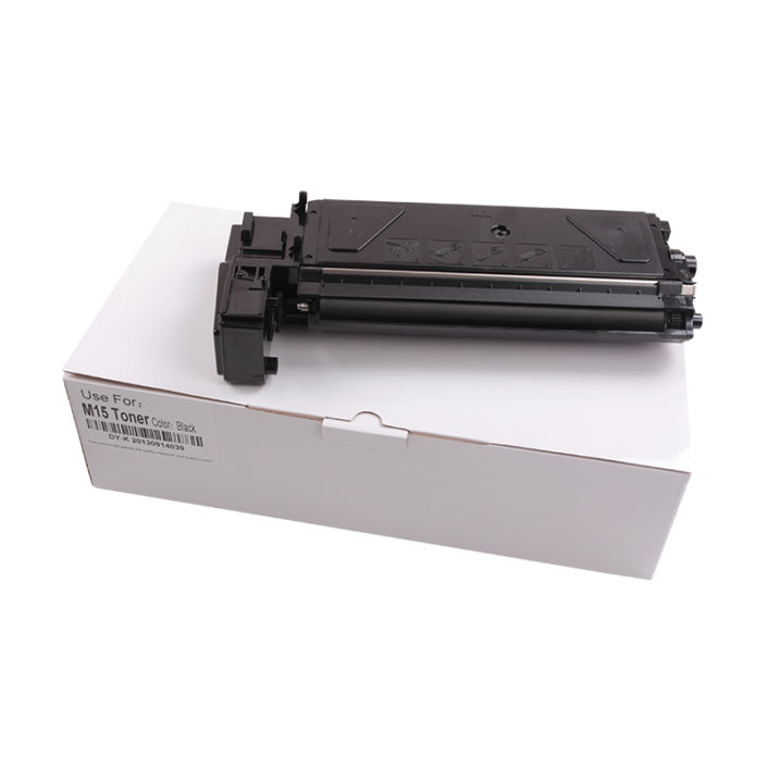 006R01278 Compatible Toner Cartridge