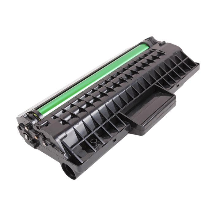 ML-1710D3 laser toner