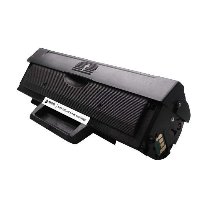 Toner Cartridge MLT-D104S