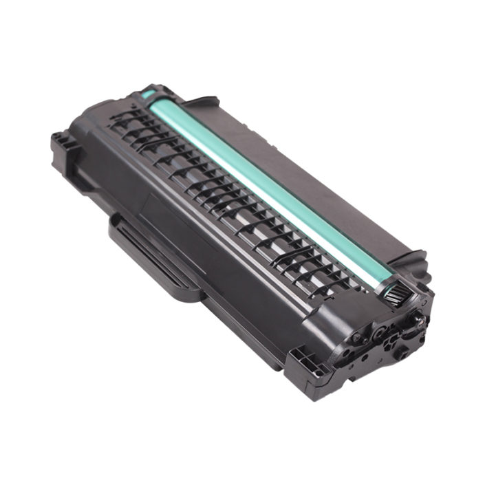 Toner Cartridge MLT-D105S