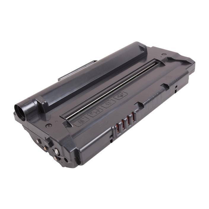 MLT-D109S laser toner