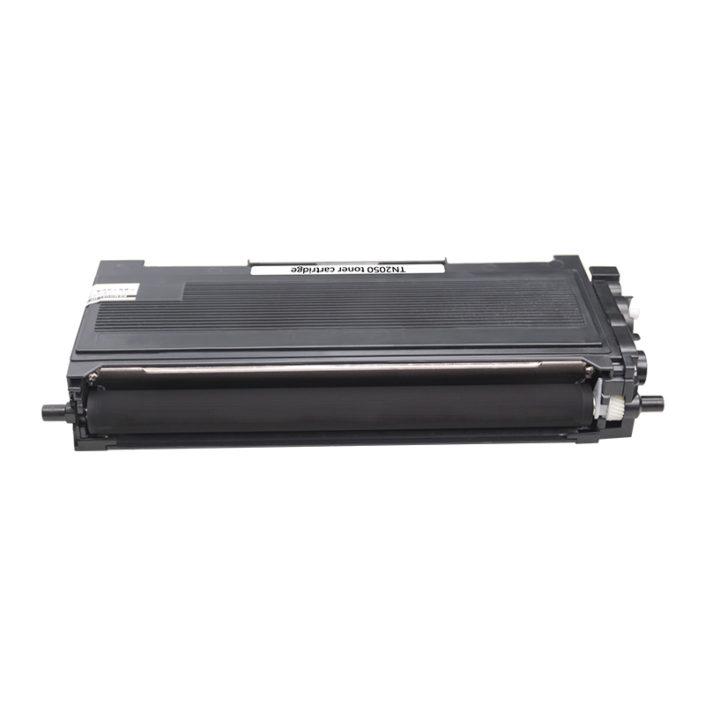 TN-2050 toner cartridge