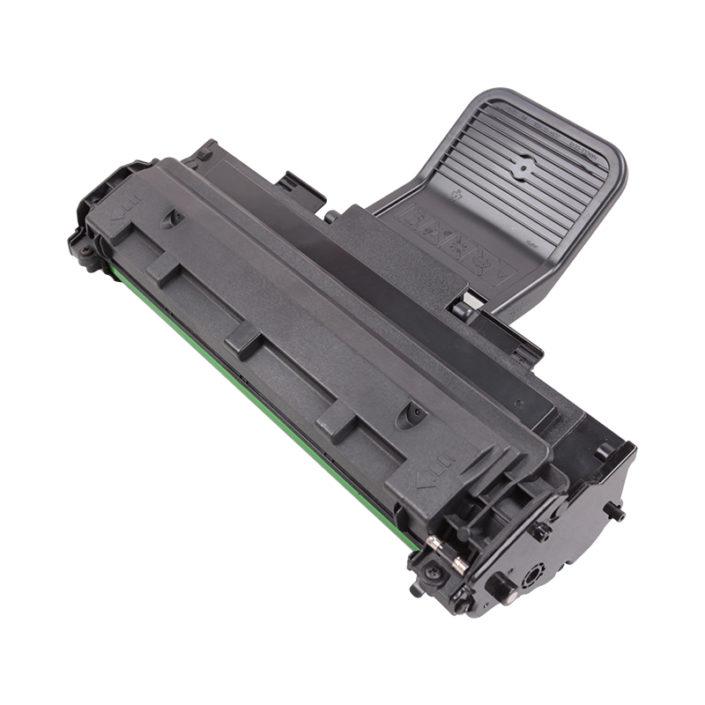 106R01159 Toner Cartridge for Xerox P3117 (5)