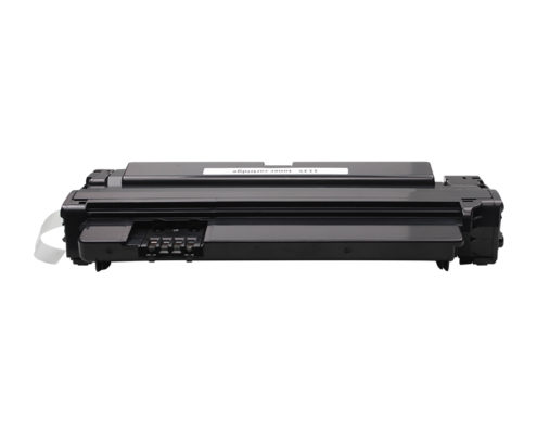 3309524 Compatible Toner Cartridge for Dell