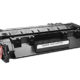 CE505A compatible toner cartridges