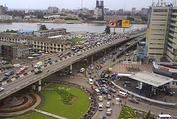 Lagos-State-government-1