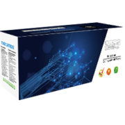 Asseel toner cartridge