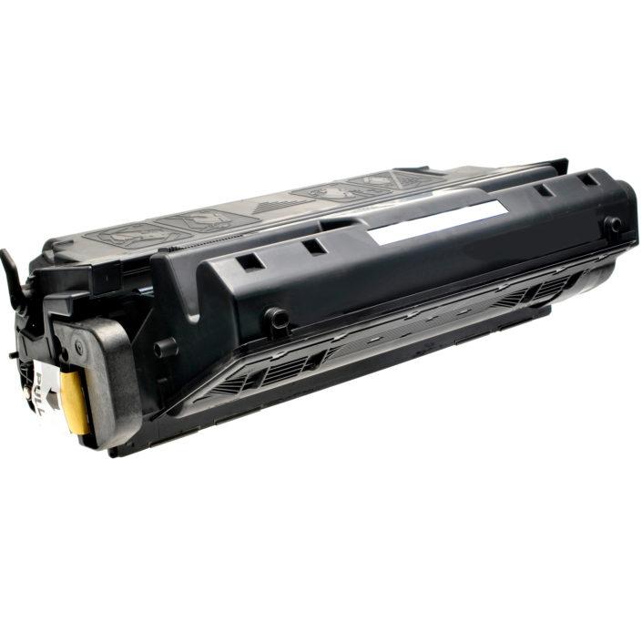 C3909A toner cartridge