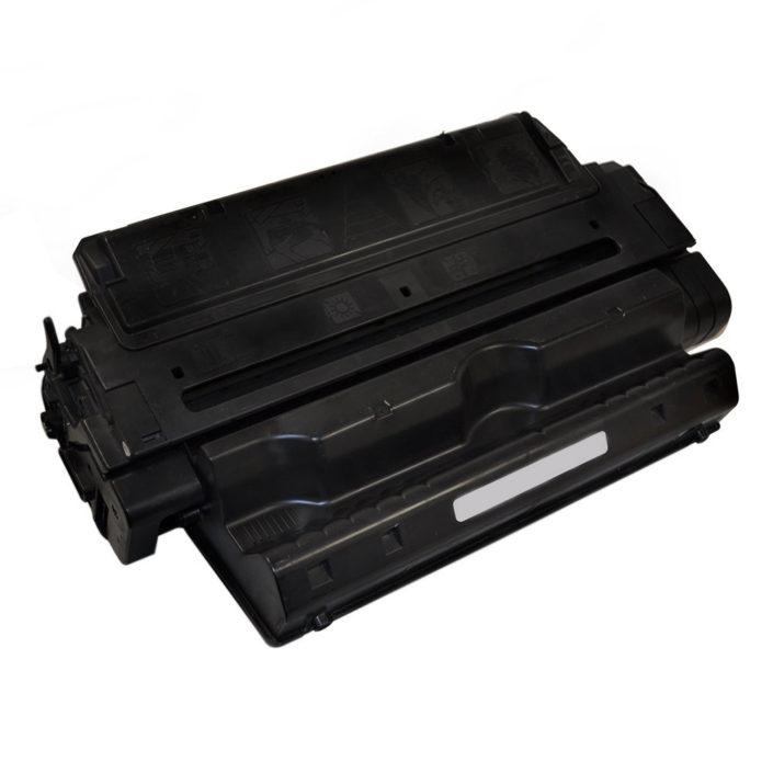 C4182X Toner cartridge