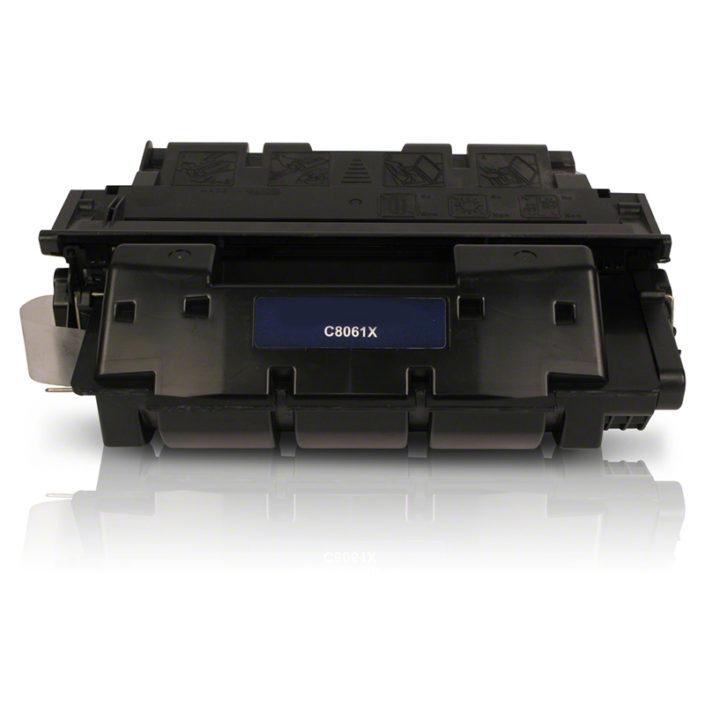C8061X toner cartridge