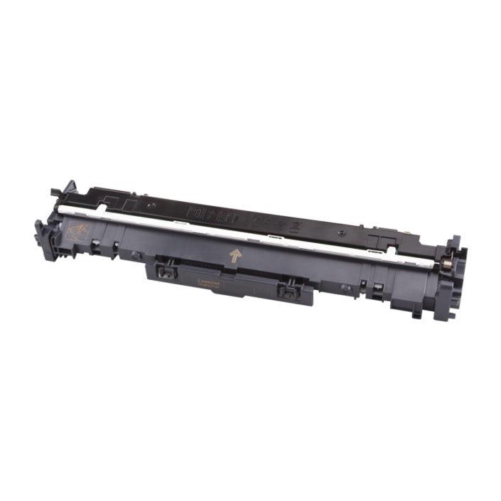 CF232A laser toner cartridge