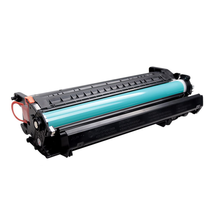 CRG-119 compatible toner cartridge