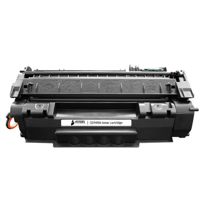 CRG-308 compatible toner cartridge