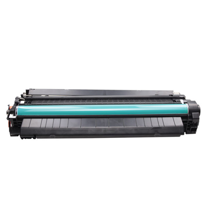 CRG-509 compatible toner cartridge