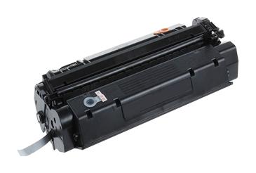HP laser toner