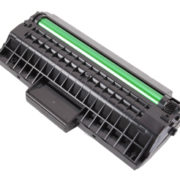 How to store the toner cartridges