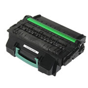 Ink Cartridge and Toner Cartridge