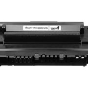 drum toner cartridge