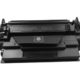 toner cartridge and ink cartridge