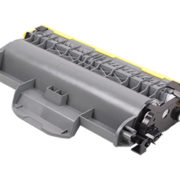 toner cartridge and inkjet cartridge