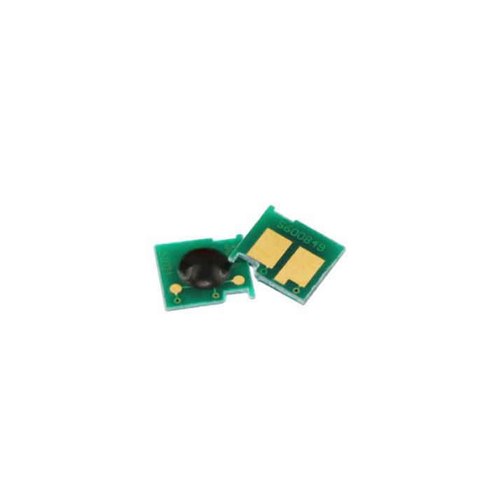 CB435A Toner chips