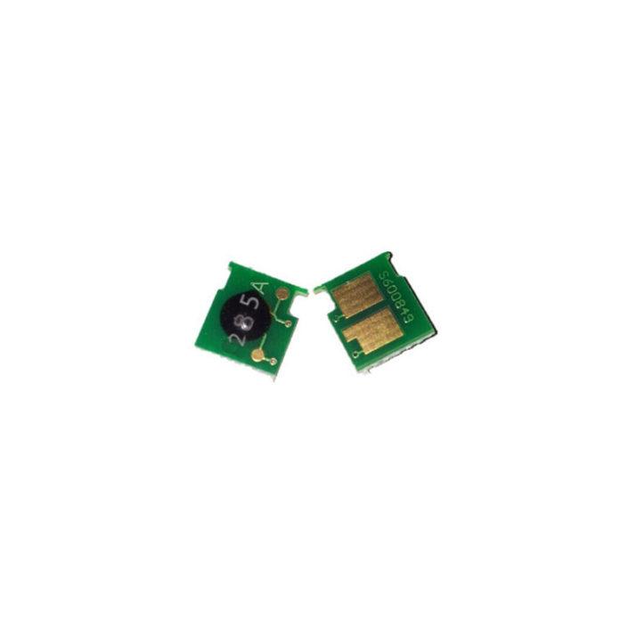 CE285A toner chip