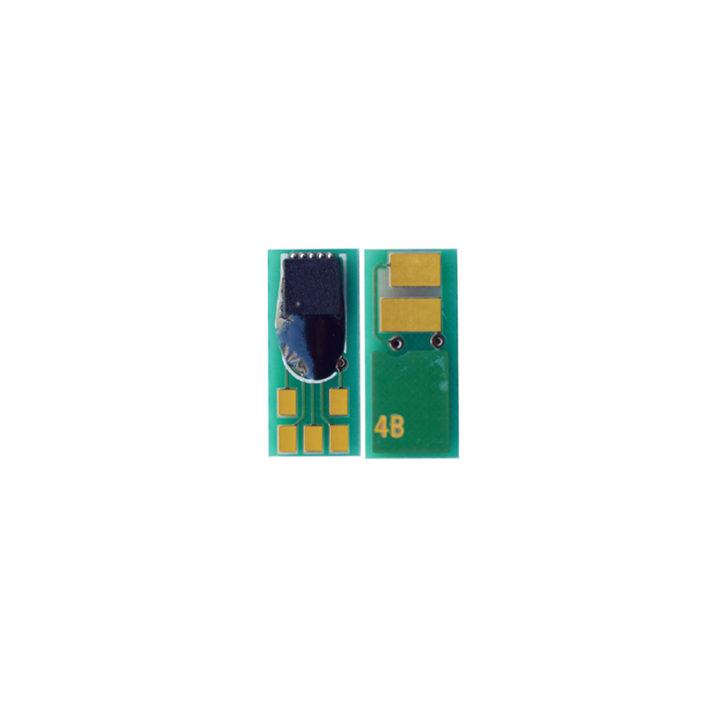 CF400A Toner Chip for HP Colour Laserjet M254dw M254nw