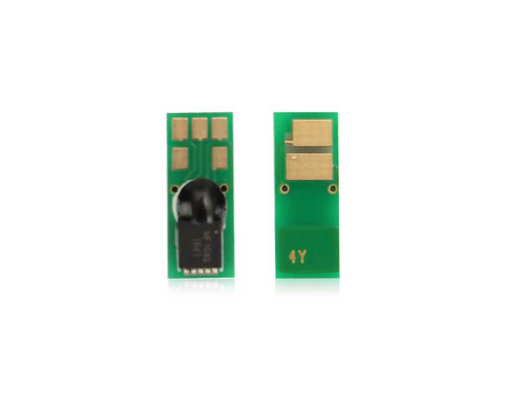 045 045H CRG-045 CRG-045H Toner for Canon LBP612C  LBP611C MF634Cdw MF632Cdw