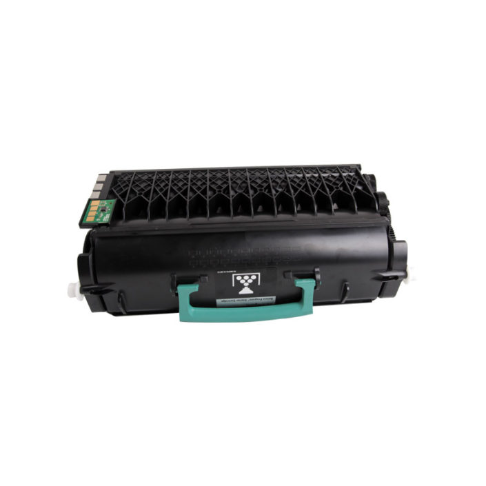 E460 toner cartridge