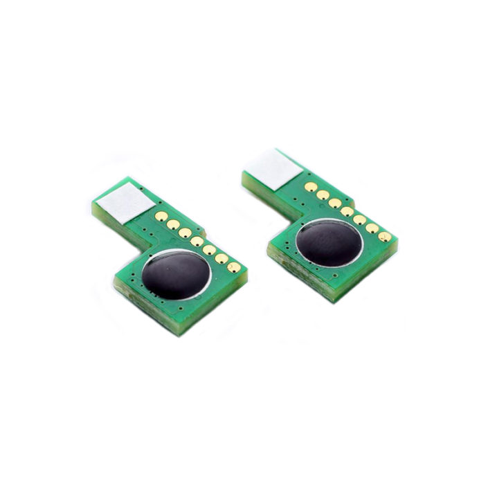 Hot Selling Toner Chip for CF287A CF287X