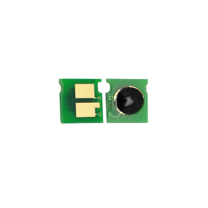 Hot Selling Toner Chips CF279A