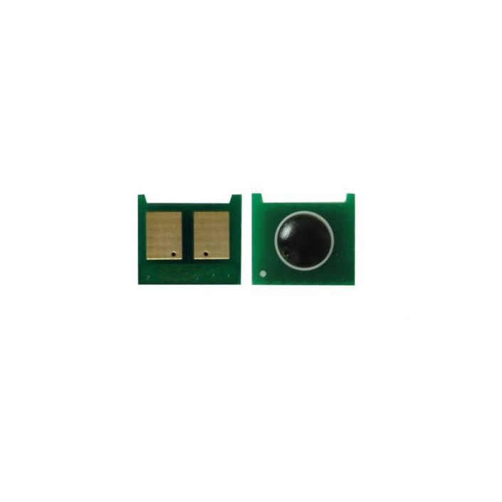 Hot Selling Toner Chips for CF281A CF281X