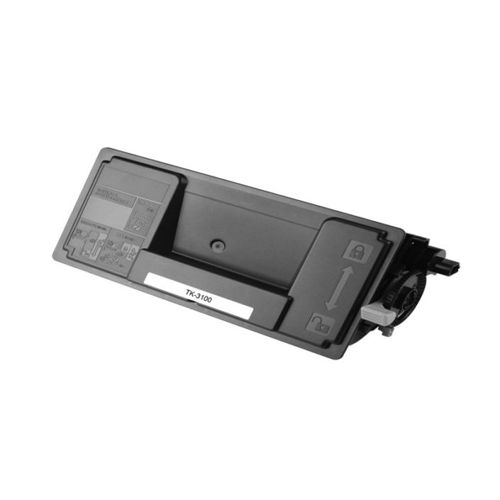 TK-3100 toner cartridge