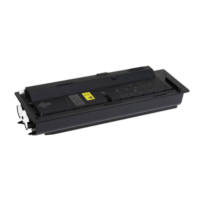 TK-475 toner cartridge